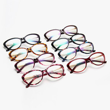 Cat Eye Glasses Frame Women Retro Floral Clear Eyewear Ladies Brand Designer Cateye Optical Eyeglasses lunette soleil femme светильник iledex подвесной светодиодный stellar 8302 750x200 d t bk