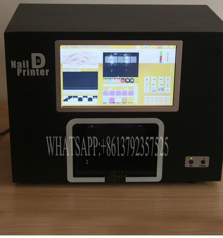 nail printer (40)