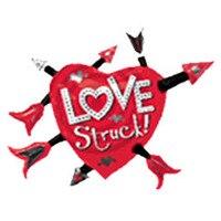 القلب بالون حزب الديكور لوازم شخصية الاشتباك الذكرى الزفاف شكل قلب عيد الحب بالون