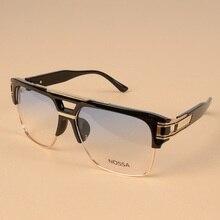 Cool Glasses Lens Frames