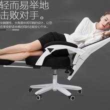 Компьютерное кресло. Чистые тканевые сиденья. Стул Для Дома Офиса
