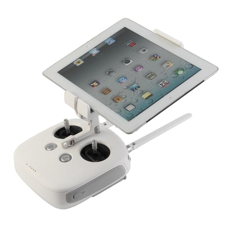 10-inčni Apple IPAD Android Pad tableta za monitor tableta za DJI - Kamera i foto - Foto 4