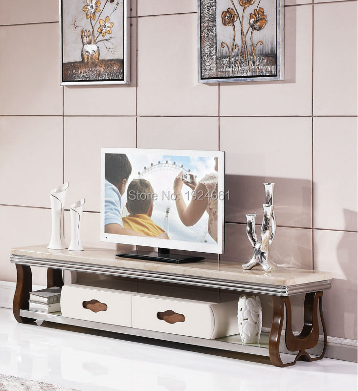 купить Modern Tv Cabinets Cabinets Mount Cabinet Bench Limited New Arrival Wooden Motorized Lift Low Price Hight Quolity Stand 8096 по цене 36038.68 рублей