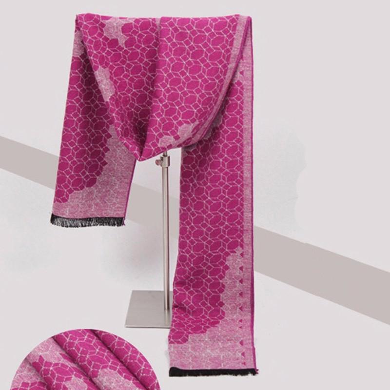 PWM090- pink