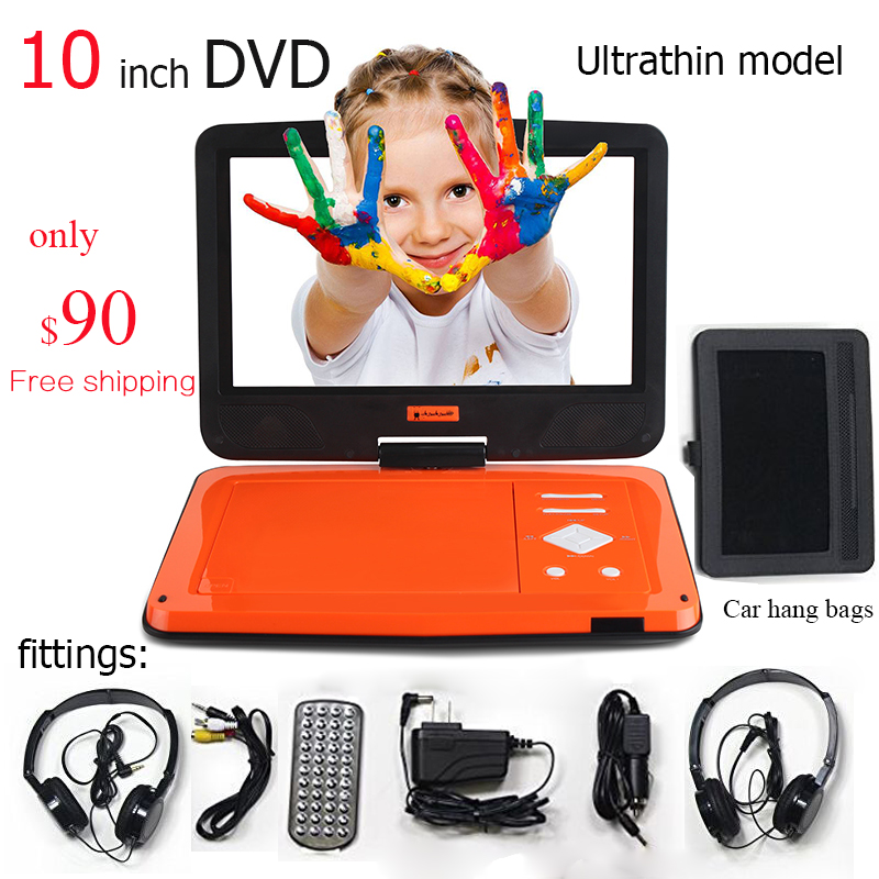 free-shipping-10-inch-portable-fontbdvd-b-font-player-companion-luggage-pack-car-charger-fontbdvd-b-