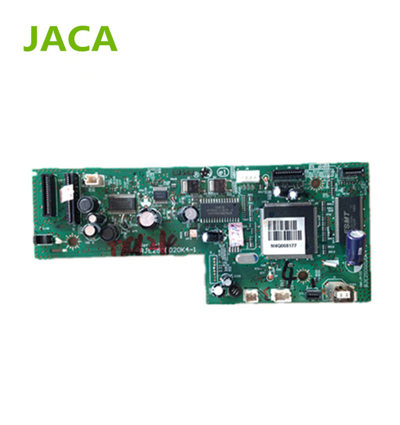 Original BJE2500020K4-1 Formatter Board logic Main Board mother board for Epson L200 L201 ME330 ME350 TX121 NX125 SX130 printer