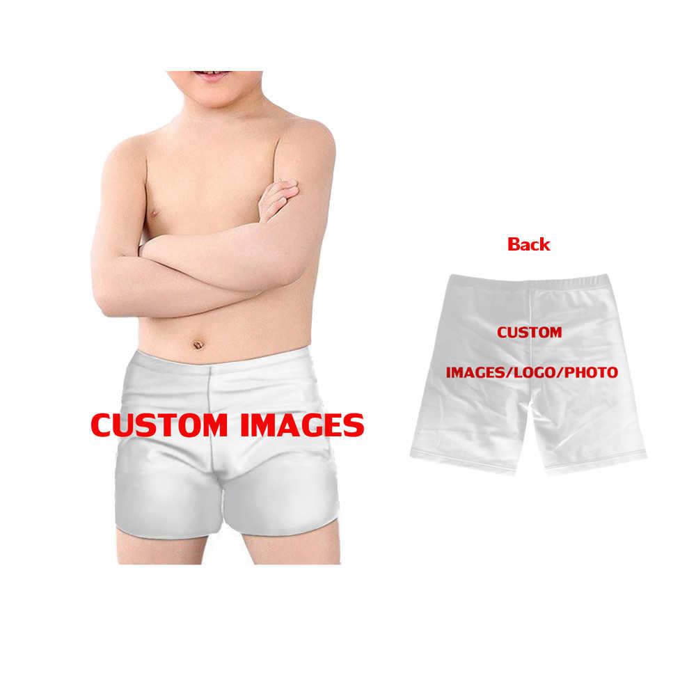 THIKIN/крутые купальные шорты для купания с 3D принтом динозавра для мальчиков, купальный костюм для маленьких мальчиков, Летний Пляжный Купальник Sbort 2019
