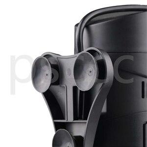 Image 5 - SUNSUN CUP Series All in One Aquarium Water UV Sterilizer Fish Tank Submersible Filter Pump Oxygen Air Pump UVC Filter