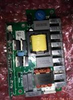 AWO A3754400DG 190 w lâmpada Do Projetor de Substituição lâmpada lastro
