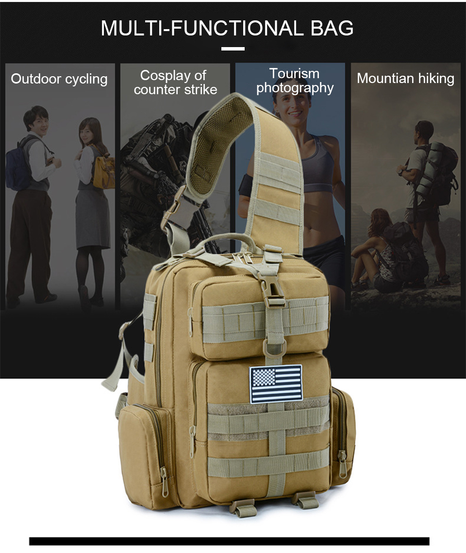 Outdoor-Sports-Military-Bag-Tactical-Bags-Climbing-Shoulder-Bag-Camping-Hiking-Hunting-Chest-Daypack-Molle-Camouflage-Backpack_02