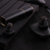 K2 mikrafon auriculares Com Cancelamento de Ruído fones de ouvido sem fio bluetooth headset mini fone de ouvido estéreo fone de ouvido para ipod smartphones Banco de potência