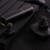 K2 mikrafon auriculares inalámbricos bluetooth headset mini auriculares estéreo Con Cancelación de Ruido auriculares para ipod smartphones Banco de la energía