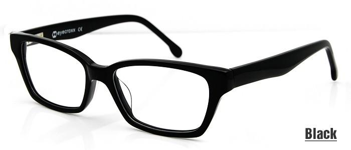 Ladies Eyeglasses (5)