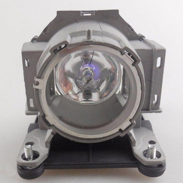 Замена Лампы Проектора с жильем для TOSHIBA TLPLW21 TDP-X200 TLP-X100 X150 X200 XD15 WX100 WX200 X100 X100U X150U