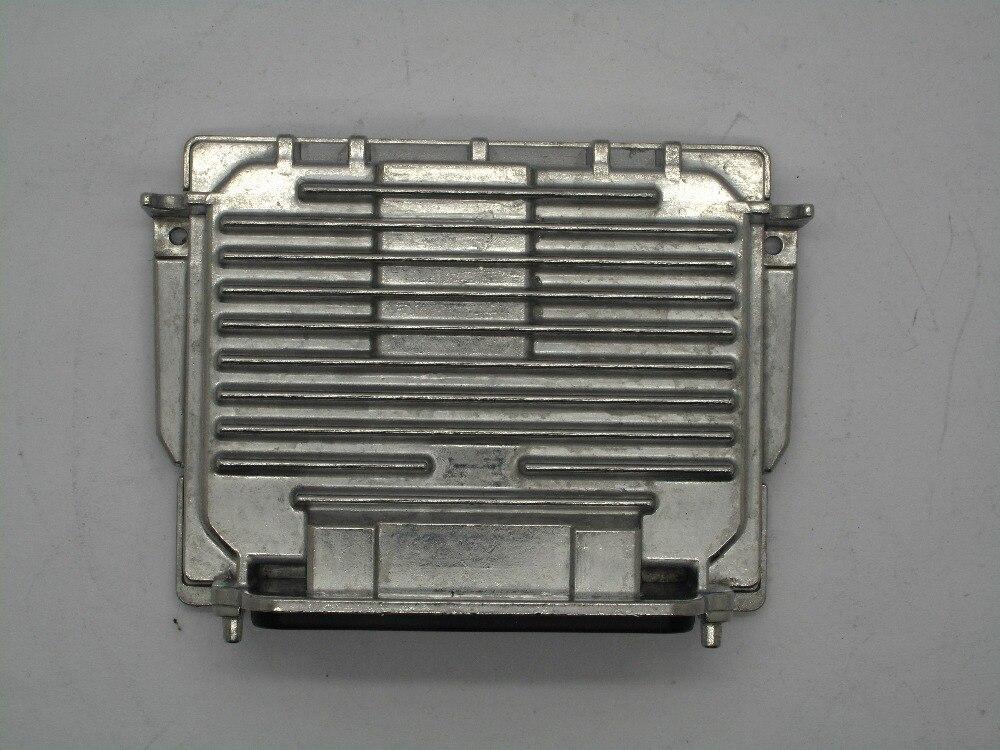 1pcs  63117180050 89034934 Unit Controller  Va-leo 6G OEM Xenon HID bulb Ballast for Volk-swagen Pas-sat 2006-2010 new hid xenon d2s oem 33119 ta0 003 ballast for mitsubishi w3t19371 for rdx tl tsx 2006 2011