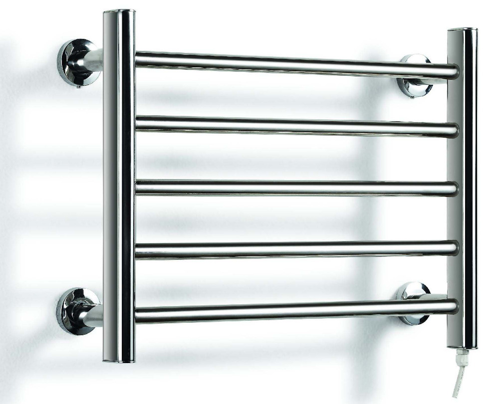 Heated Towel Rack Reviews Online Shopping Heated Towel Rack Reviews On