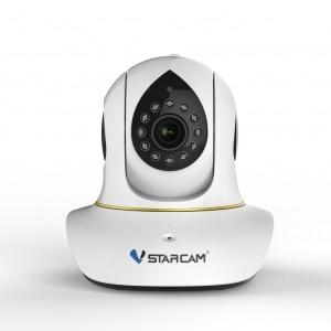 VStarcam C38S 1080p IP Camera, high interoperability,1/3inch 1080p Progressive scan CMOS sensor
