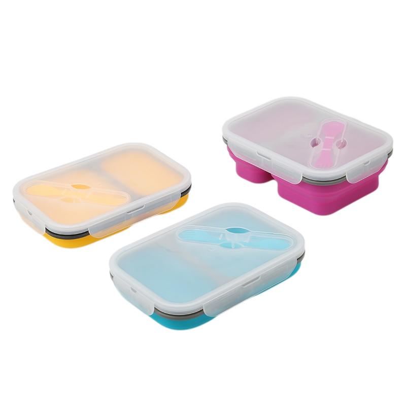 cheap bento boxes 994722a (2)