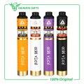 Original ijoy rdta mod starter kit con 6.9 ml ijoy ratd edición clásica rdta atomizador tanque ijoy cigarrillo electrónico vs caja Kit