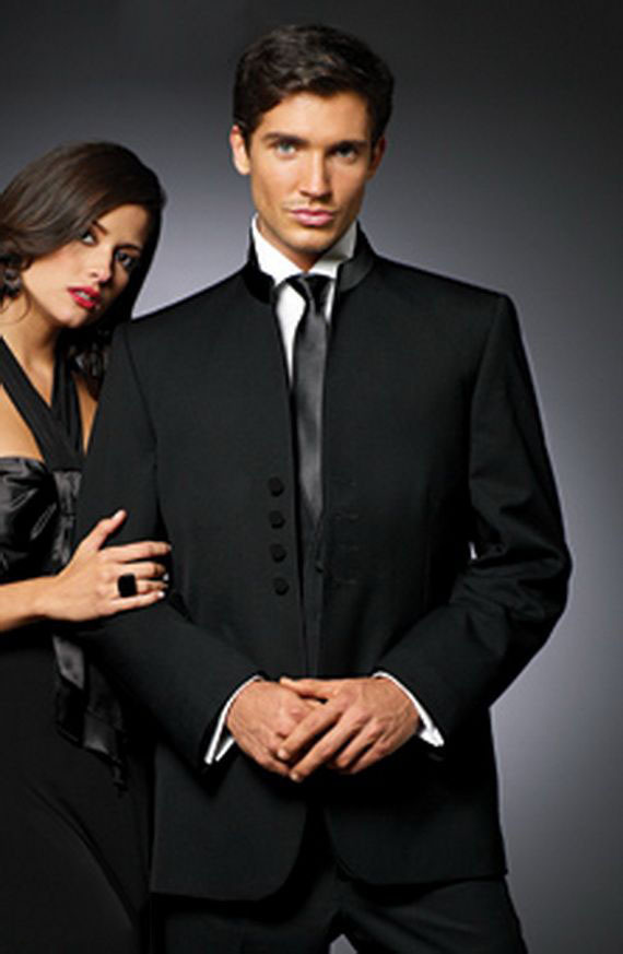 Buy traditional tuxedo and get free shipping on AliExpress.com