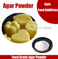 100g Pure Health Food Grade Agar Powder Food Additives