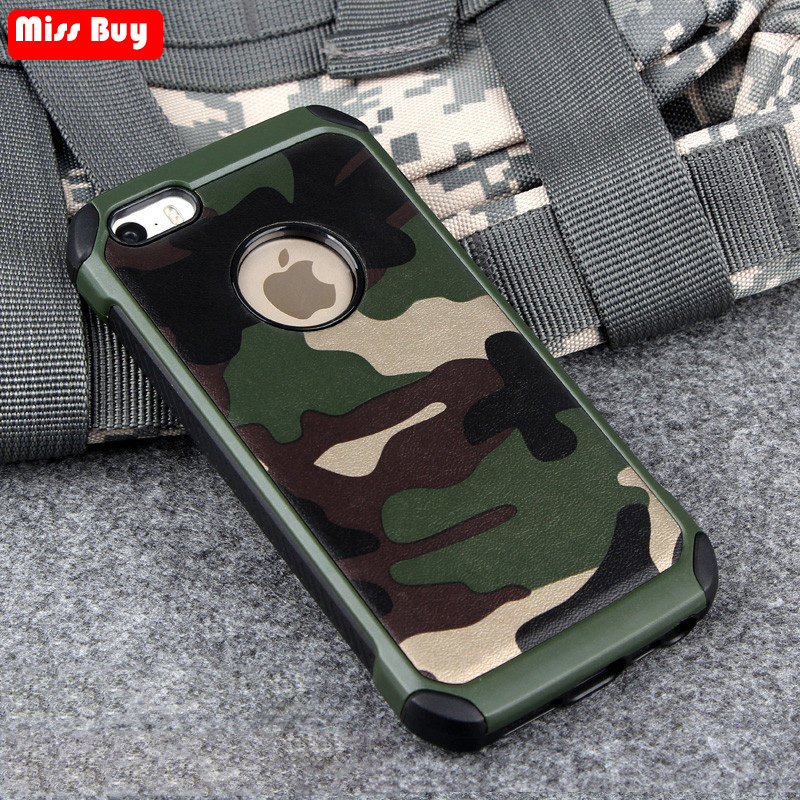 top 10 largest iphone 6 back case models brands and get free