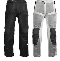 Uglybros Airwave breathable motorcycle protection pants long distance riding pants men's waterproof warm four seasons pants