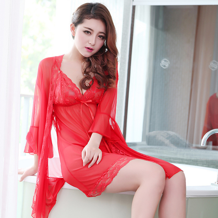 Aliexpresscom  Buy Free Shipping Sexy Lingerie For Women Sexy Underwear Ladies Lace -9757