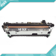 Fuser Unit For Xerox WorkCentre 3325 3315 3315DN Fuser Assembly