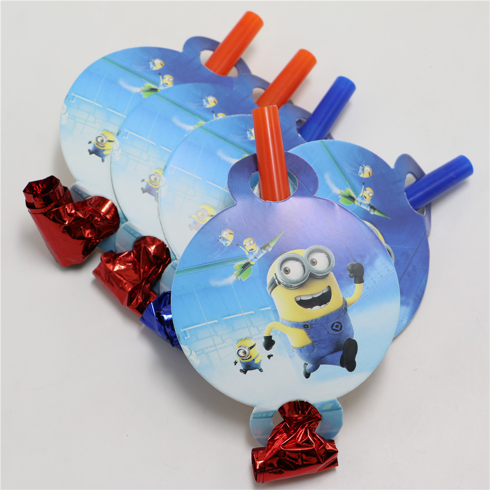 Party Favor Toys : Popular goody bag buy cheap lots from china