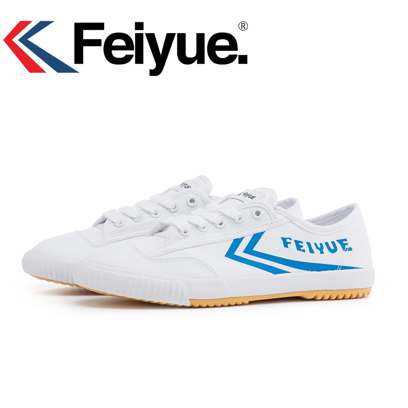 Keyconcept Shaolin Monk Training 2017 Feiyue Shoes Tai Chi Martial arts Taekwondo Karate Kung fu Sports Sneakers