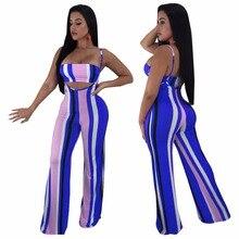 a754a55ef508 Compra enteritos pantalon largo y disfruta del envío gratuito en ...
