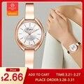 Lvpai Brand Luxury Women Bracelet Watches Fashion Women Dress Wristwatch Ladies Quartz Sport Rose Gold Watch Dropshiping LP025