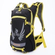Camuflaje militar mochila Asalto Táctico Molle Airsoft Caza La Supervivencia Que Acampa Al Aire Libre Deportes senderismo viajes de escalada bolsas