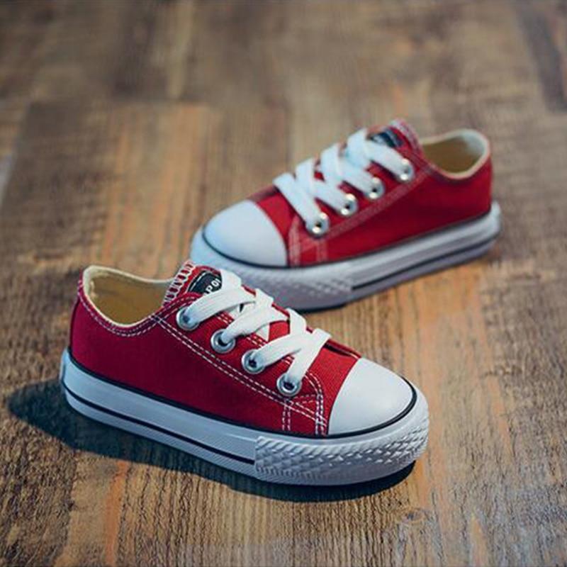 Дитяче взуття для хлопчиків і - Дитяче взуття