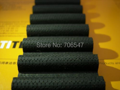 Free Shipping 1pcs HTD1190-14M-40 teeth 85 width 40mm length 1190mm HTD14M 1190 14M 40 Arc teeth Industrial Rubber timing belt free shipping 1pcs htd1190 14m 40 teeth 85 width 40mm length 1190mm htd14m 1190 14m 40 arc teeth industrial rubber timing belt