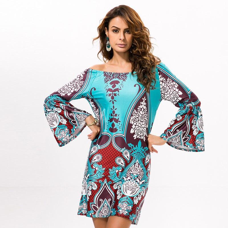 5b9d41b14d Plus size 3xl Brasil as mulheres Roupas de verão vestido de verão Boho  Praia vestido Boêmio