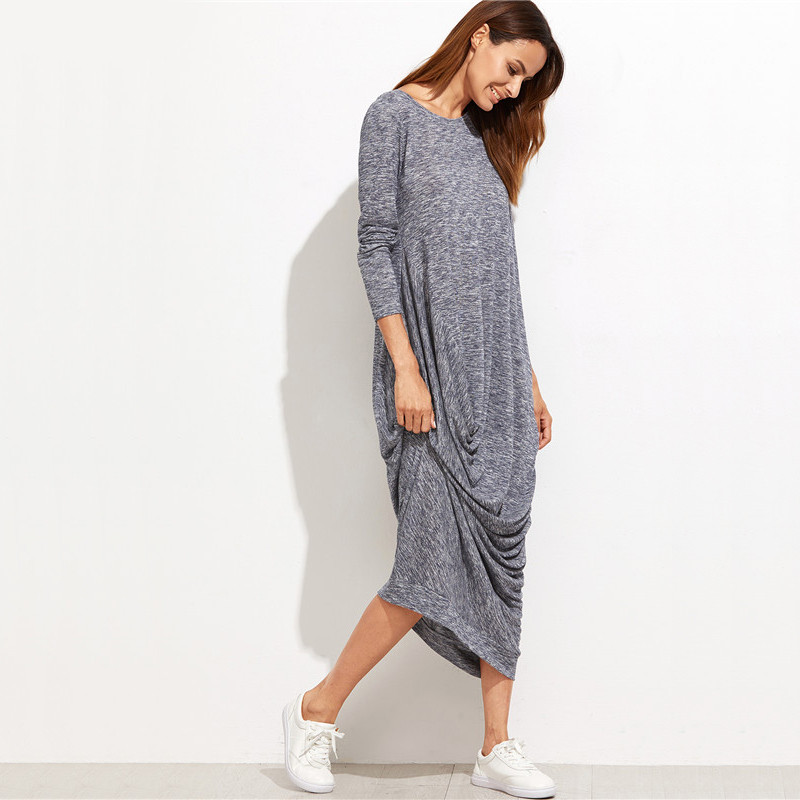 dress161012717(1)