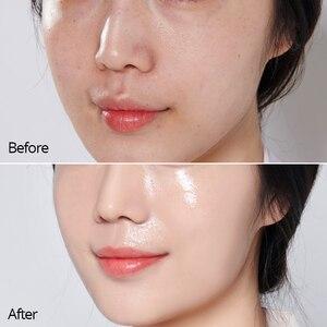 Image 2 - Meiking Hydraterende Krimpen Poriën Masker Whitening Gezichtsmasker Voor Droge Huid Anti Rimpel Verstevigende Voeden Diepe Reiniging Huidverzorging