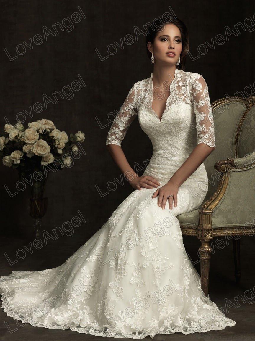 Vintage Wedding Dresses For Sale.Vintage Designer Wedding Dress For Sale Saddha