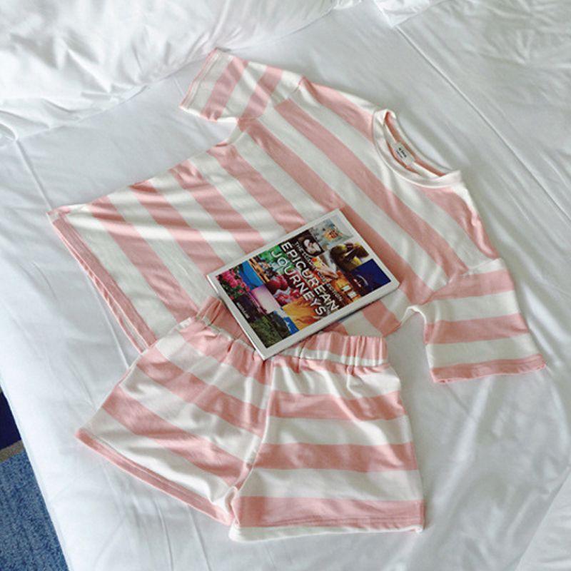 Offizielle Website Satin Frauen Robe Kleid Sets Sexy Spitze Schlaf Lounge Pijama Langarm Damen Nachtwäsche Bademantel Nacht Kleid Mit Brust Pads 986 Unterwäsche & Schlafanzug