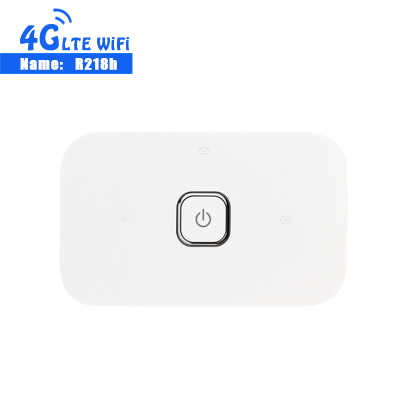 huawei r218h mobile wifi specs