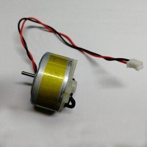 Image 3 - LIDAR มอเตอร์สำหรับ Neato XV 25 XV 21 XV 11 XV 12 XV 14 XV proXV 15 Botvac 65 70e 80 D80 D85 เครื่องดูดฝุ่นอุปกรณ์เสริม