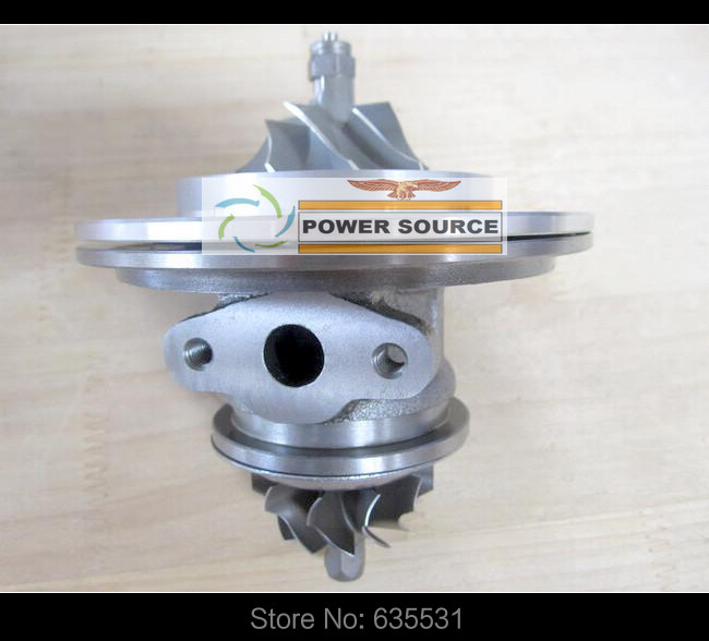Turbo Cartridge CHRA K03 51 53039700051 53039880051 ZY34027010 1390067G00 For SUZUKI Grand Vitara Tracker DW10ATED RHW RHZ 2.0L