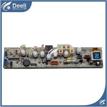 Free shipping 100% tested for Whirlpool washing machine board 401 washing machine motherboard c302401 program control
