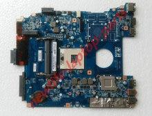 original SVE15 SERIES motherboard MBX-269 DA0HK5MB6F0 A1876097A DDR3 maiboard 100% test fast ship