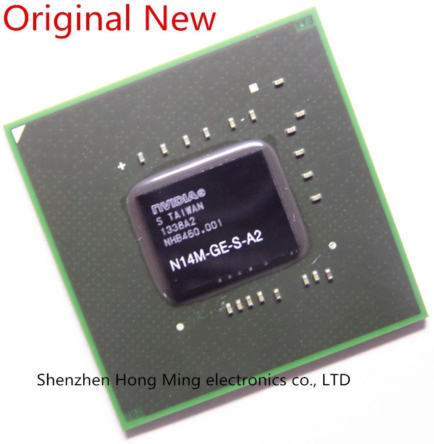 N14M-GE-S-A2