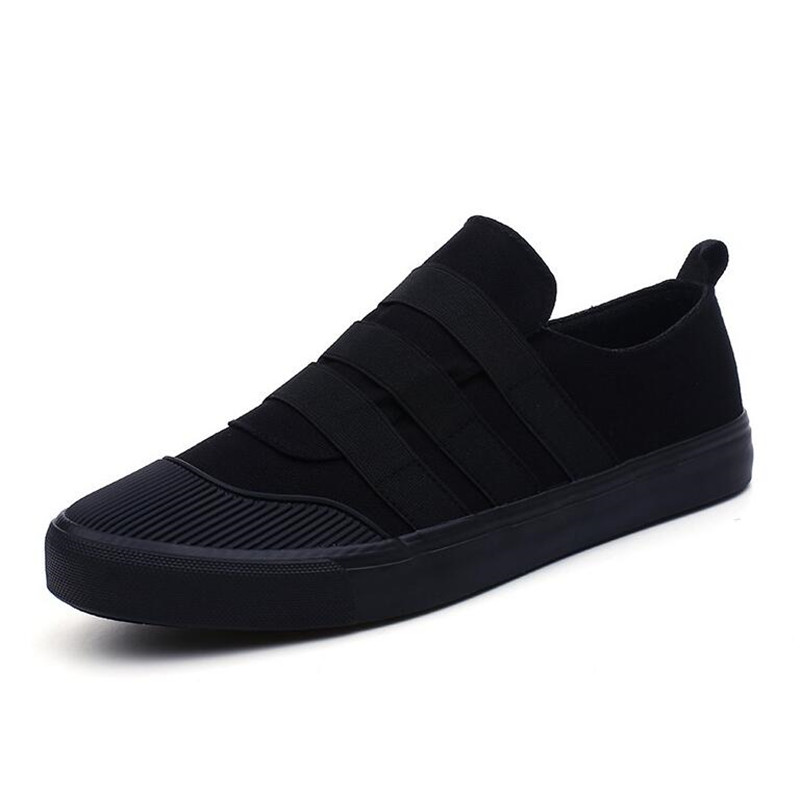 ccfa650e52aa9 New-Spring -Autumn-Men-Casual-White-Canvas-Shoes-Breathable-Black-Slip-On-Canvas-Shoes-High-Quality.jpg