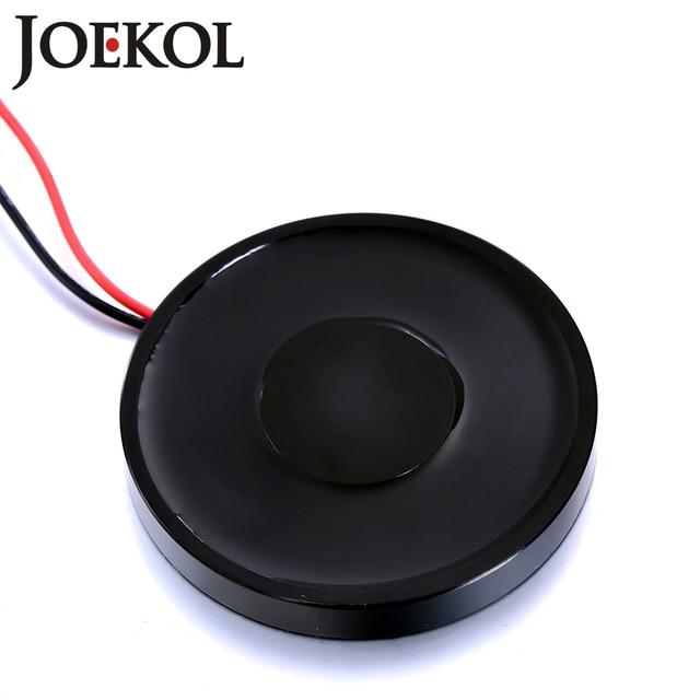 JK70/10 DC 12V Solenoid Sucker Holding Electric Magnet Lifting 25KG Electromagnet