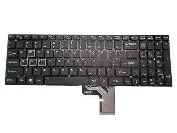 Laptop Keyboard For ENZ DK348A-B US 343480007 YX-K2010 343480002 YXK1973 United Kingdom UK 343480001 YXK1972 English US